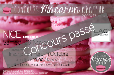 16-11-30date-concours-Nice.jpg